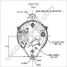 paris rhone alternator wiring diagram paris discover your wiring specs specs moreover motorola voltage regulator wiring diagram