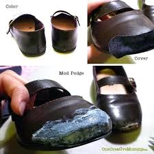 how to fix scuffed leather fix scuffed leather shoes shoe repair how to repair shoes throw out your fix scuffed leather repair scuff leather car seat