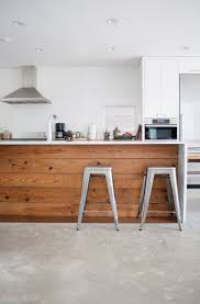 Concrete Floors Kitchen 17 Best Ideas About Polished Concrete Flooring On Pinterest