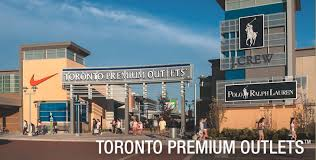 Small Picture 6 Ontario outlet malls worth visiting