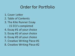 English essay writing competition topics   martha rosler thesis on     Cambridge Essay Service Buy Admission Essay Writing