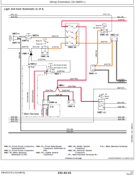wiring ? horn & blinkers john deere gator forums John Deere Gator Wiring Schematic click image for larger version name horn wiring 3 jpg views 1488 size john deere gator 4x2 wiring schematic