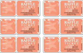 Draw Tickets Template Ticket Drawing Template At Getdrawings Com Free For Personal Use