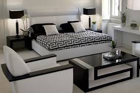 Home Design & Decorating Unique & Contemporary Bedroom Furniture