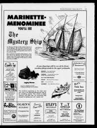 press gazette from green bay wisconsin