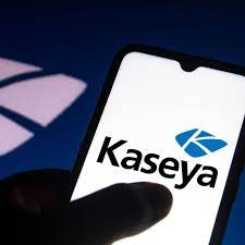 Kaseya Attack Stepped Up for Customers ...