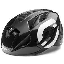 Briko Ventus Helmet Black