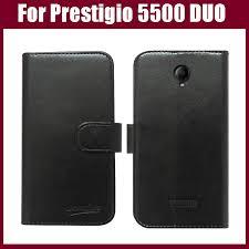 Prestigio MultiPhone 5500 Duo Pametan ...