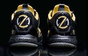 ball shoes. lonzo ball shoe big baller brand shoes l
