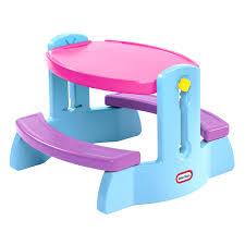 little tikes picnic tables design decorating on leading used little tikes picnic table images table decoration
