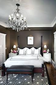 Image Dark Brown Leather Sofa Stedme Master Bedroom Colors With Dark Furniture Stedme