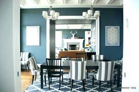 what size rug for dining table dining room rug size rug under dining table size rug