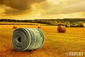 Курсовая Организация коммерческой деятельности по обеспечению  Курсовая Организация коммерческой деятельности по обеспечению сырьем и сбыту продукции на предприятии АПК Коммерческая деятельность АПК
