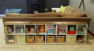 sofa table with storage. Fine Table Full Size Of Sofa Table Wih Storage Universodasreceitas Com Interesting  With Dzizlawu Outstanding Shelves Images Ideas  On