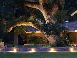 artistic outdoor lighting. 75 Beautiful And Artistic Outdoor Lighting Ideas - Home Gardens Artistic Outdoor Lighting M