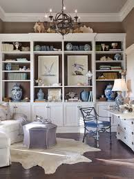 white built in bookcases home design photos bookcases for home office