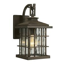 wall lantern indoor. Full Size Of Lantern Wall Lights Indoor Impressive Pictures Design Townsend Statuary Outdoor Down Light Lighting
