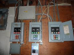 fuses remove & replace with circuit breakers recommended www breaker box replacement at Simmons Breaker Fuse Box
