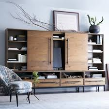 cabinets for living room designs. living room bookcases \u0026 cabinets for designs