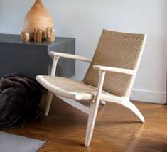 scandi occasional chair. Brilliant Scandi 1414 This Classic Danish Design Occasional Chair Would Make A Great  Addition To Any Living Area With Scandi Occasional Chair I