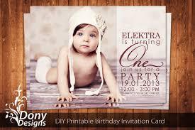 15 Birthday Invitation Psd Template Images 60th Birthday