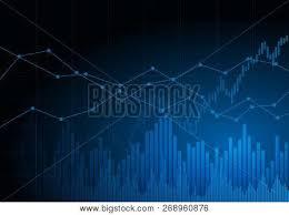 Illustration Blue Vector Photo Free Trial Bigstock