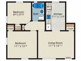 400 sq ft house plans. 400 Square Foot House Plans Awesome With 600 Feet Apartment Floor Plan In Addition Sq Ft