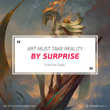 25 Inspiring Art Quotes To Unleash Your Creative Muse