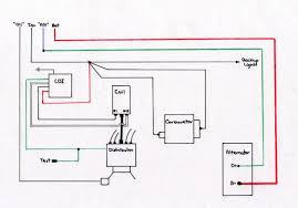 chinese 110cc atv wiring diagram elegant chinese atv wiring diagram Hanma 110 ATV Wiring Diagram at Chinese 110 Atv Wiring Diagram