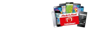 Nov iPhone kad rok ji od 824 K/msc