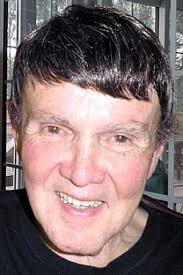 Services Sunday for Jerry McNeil, who died Thursday   Obituaries ...