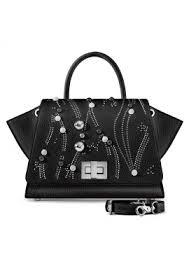<b>BAGS</b> - <b>Women</b> - <b>Genuine Leather</b> Verapellestore.com