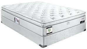 Pillow Top Mattress Queen Perfect Sleeper Hotel Signature Suite Ii