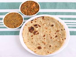 Chapati Calories Chart Is Eating Chapati Daily Good For Health