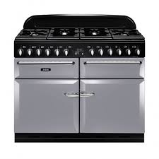 Aga Kitchen Appliances Conventional Aga Cookers