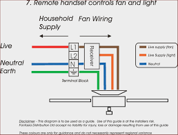 Fan And Light Wiring Westinghouse Ceiling Fan Wiring Diagram At Manuals Library