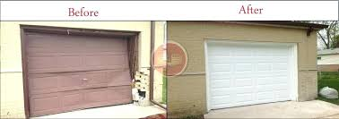 garage door repair naperville il large size of garage garage door repair garage door repair garage