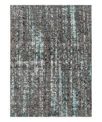 gray blue abstract cambridge rug