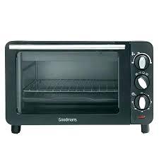 kitchenaid countertop oven review post kitchenaid 12 convection digital countertop oven review kitchenaid convection bake