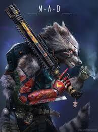 Rocket Raccoonреактивный енот ракетаguardians Of The Galaxy