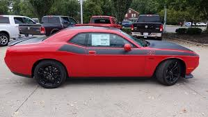 2018 dodge 392. beautiful 2018 new 2018 dodge challenger srt8 392 in dodge 9