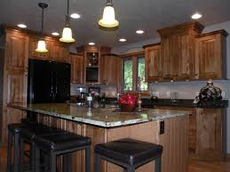 Kitchen Cabinets For Less Kraftmaid Cabinets Naples Fl