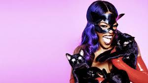 Azealia Banks On Cooking Her Dead Cat ...