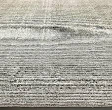 distressed wool rug distressed wool rug distressed wool rug ivory charcoal