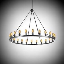 60 best modern light fixtures images on from modern lights and chandeliers philippines