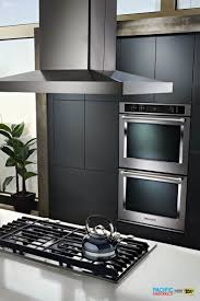 Top 5 Kitchen Appliance Brands 90 Best Images About Kitchen On Pinterest Samsung Ranges And