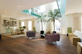 wood floors living room contemporary flooring ideas for with floor perfect regard to 15