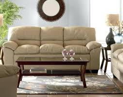 stylish living room comfortable. Most Comfortable Living Room Chair For Stylish Inspiration Ideas