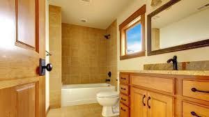 How Much Does Bathroom Remodeling Cost Fascinating Bathroom Remodeling Cartersville Acworth GA R And M Contracting