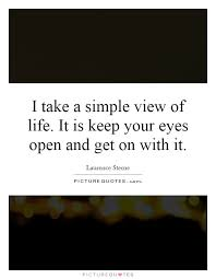 Laurence Sterne Quotes & Sayings (131 Quotations) - Page 2 via Relatably.com